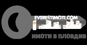Имоти Пловдив