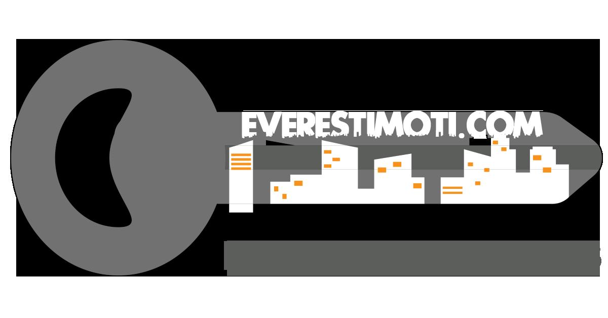 Имоти в Пловдив