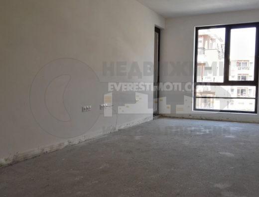 Многостаен апартамент до МОЛ Пловдив в кв.Смирненски