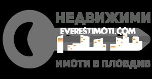 Имоти в Пловдив - Актуални обяви за продажби и наеми