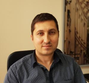 Stanimir Cvetanov
