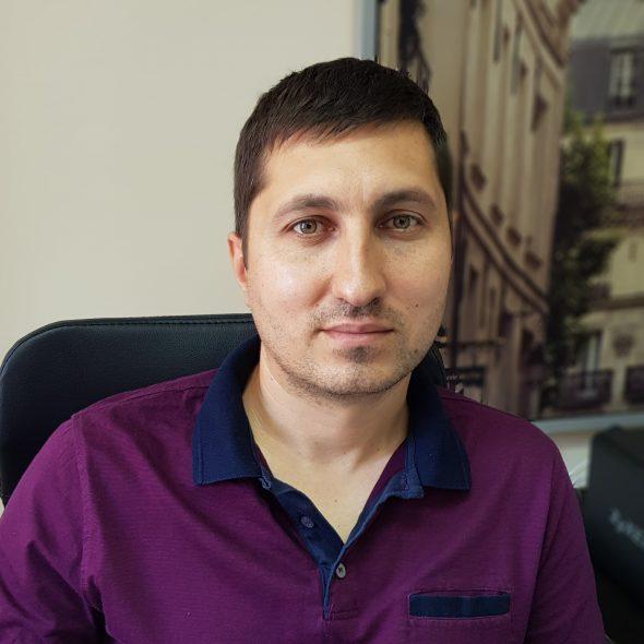 Станимир Цветанов