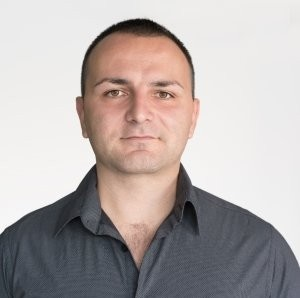 Атанас Кючуков