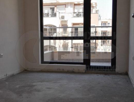 Двустайно жилище в нова модерна сграда II–ра Каменица– Пловдив