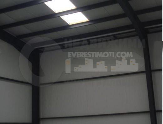 Нови складове на Околовръстното шосе–Южна индустриална зона– Пловдив