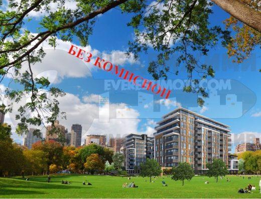 Тристаен апартамент в СУПЕР комплекс в близост до МОЛ Пловдив