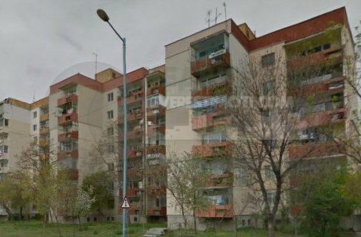 Тристаен южен апартамент в Каменица II- Пловдив