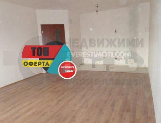 Просторен двустаен апартамент завършен до ключ с паркомясто - хотел СПС - Тракия