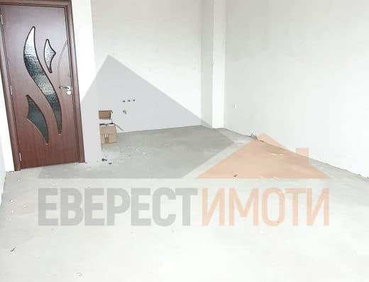 Супер Тристаен апартамент нова сграда пред Акт 16 в кв.Смирненски - Пловдив