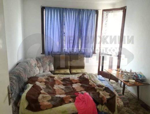 Етаж от къща в кв. Коматево гр. Пловдив