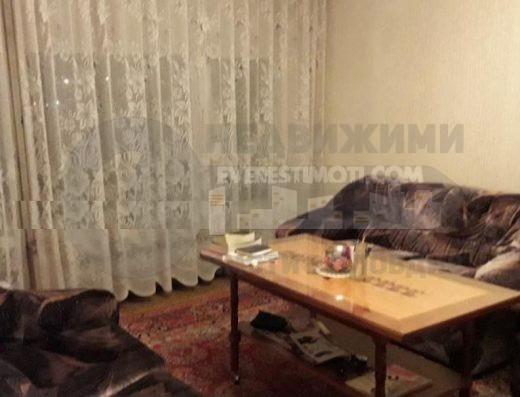 Двустаен Апартамент до ТЦ Форума, Тракия - гр. Пловдив