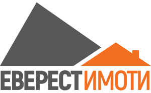 Имоти в Пловдив на актуални цени