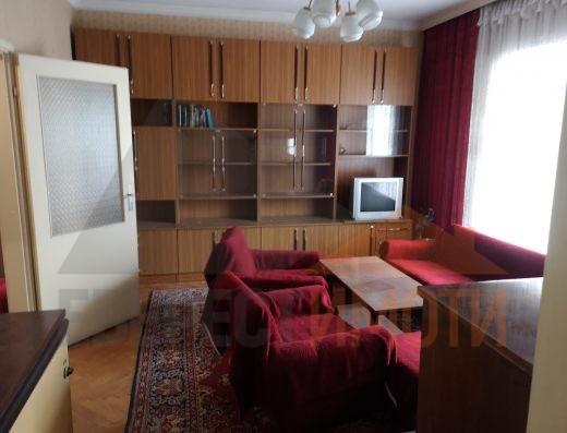 Чудесен Тристаен Апартамент до Камела в Кючук Париж гр. Пловдив