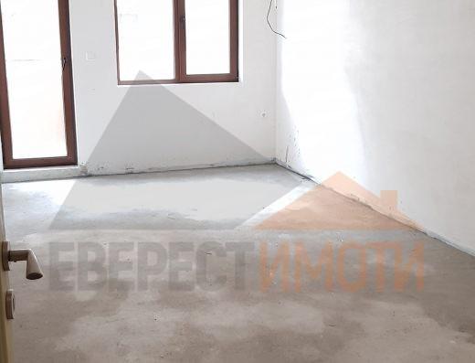Двустайно жилище в нова готова сграда във II–ра Каменица – Пловдив