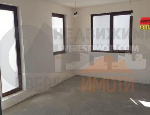 Двустаен апартамент Каменица 2 гр. Пловдив