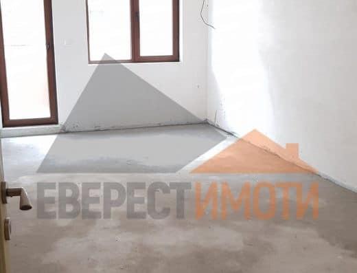 Нов двустаен апартамент в Мараша, гр. Пловдив