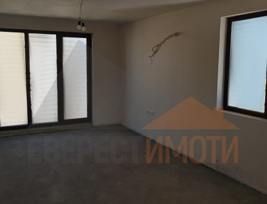 Супер инвестиция! Двустаен НОВ апартамент в Центъра на гр. Пловдив