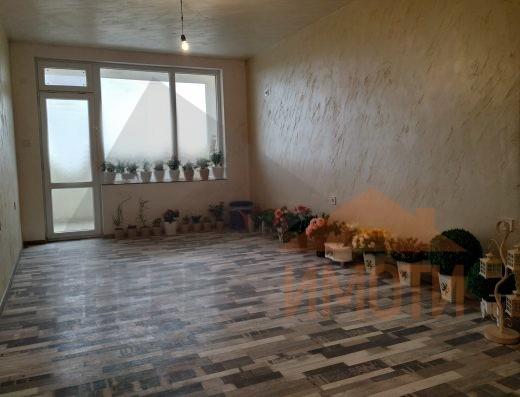 НОВ двустаен апартамент завършен до ключ апартамент Лаута в Тракия, гр.Пловдив