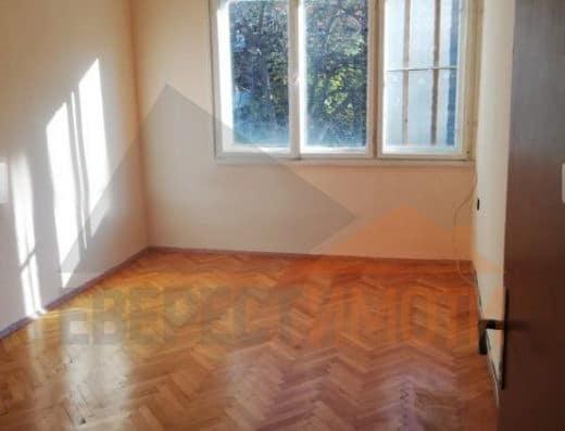 Двустаен апартамент с Паркомясто до Тримонциум, гр. Пловдив