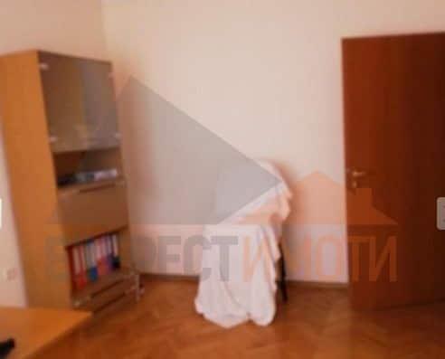 Двустаен завършен до ключ апартамент в Център, гр. Пловдив