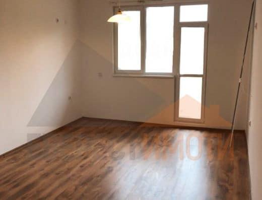 Тристаен завършен до ключ апартамент до Семинарията, гр Пловдив