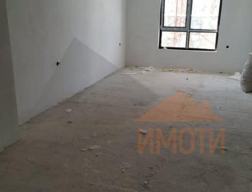 Двустаен апартамент в нова красива сграда до Форума в Тракия