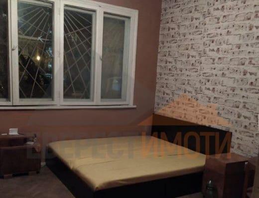 Тристаен апартамент в Каменица 2, гр. Пловдив